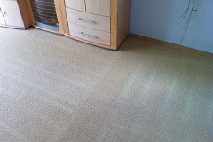 Dry Carpet Cleaning West Kensington