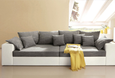 Sofa Cleaning West Kensington