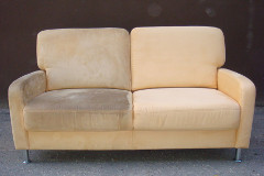 Upholstery Cleaning West Kensington